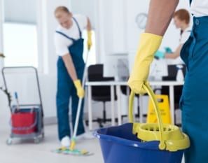 Cleaners-in-action-297x233