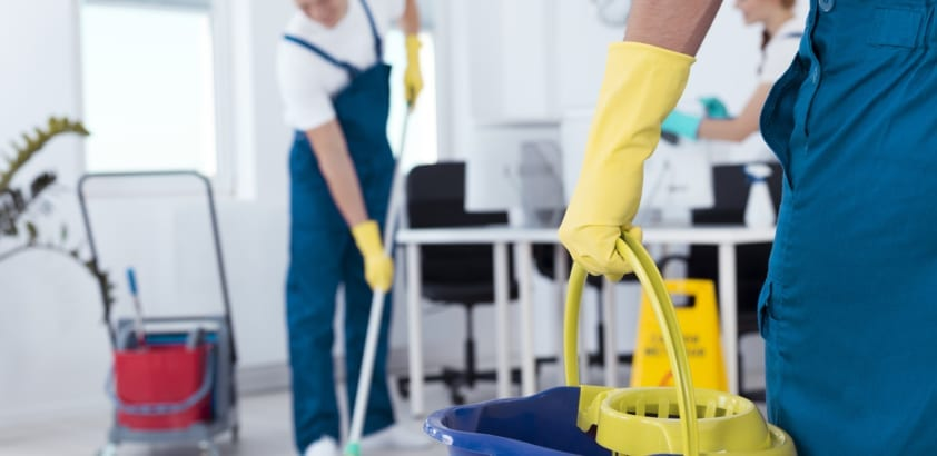 Cleaners-in-action-842x410