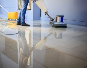 Floor-Polishing-297x233