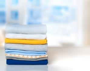 Laundry-297x233