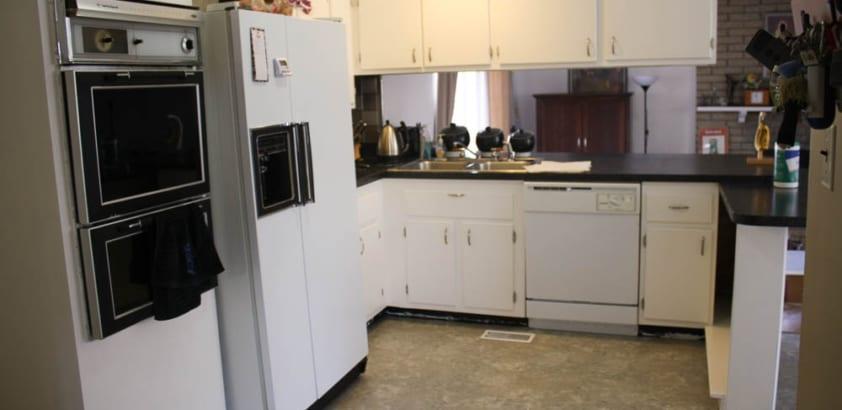 Three reasons the staff kitchen needs regular cleaning
