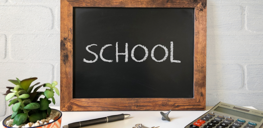 Three cleaning tips for the 'back to school' clean